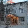 Motel205km.ru
