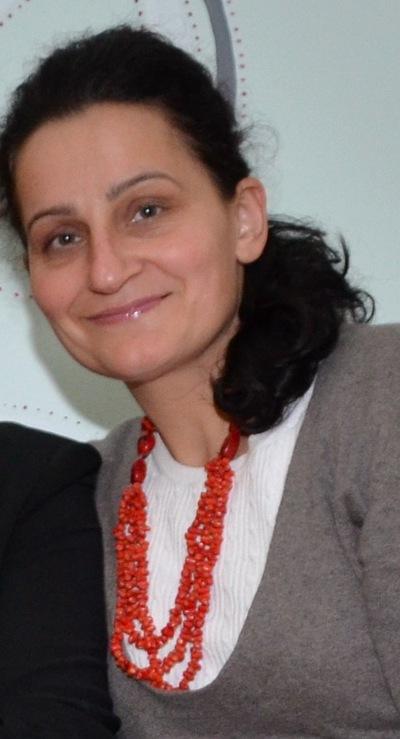 Мария Маринина, 8 декабря , Рязань, id199029153