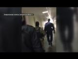В Самарской области задержаны участники преступной группы