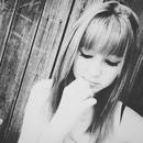 Карина Чернякова фото #9