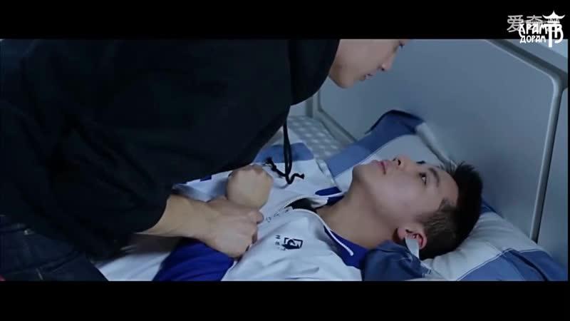 Героин /UNCUT Heroin/ Are You Addicted 11 серия (фрагмент)