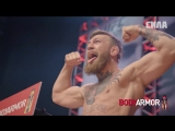 UFC 229 Weigh-in Recap - Khabib vs McGregor