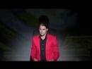 Ария Сальери ( рок - опера ,, Моцарт ) Иван Ожогин