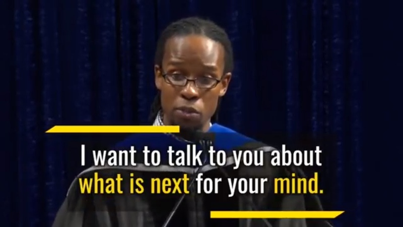 How to be the Smartest in the Room   Ibram Kendi   Goalcast