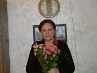 Валентина Коваль, 11 марта 1948, Вышгород, id33087275