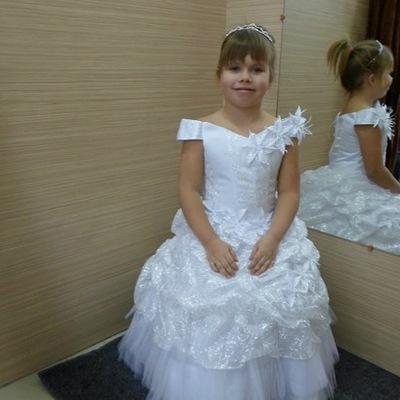 Svetlana S, 20 марта , Киев, id144378859