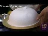 Как приготовить торт. СУПЕР ТОРТ! Приготовление