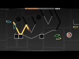 NIGHT_RIDER_FULL_LAYOUT_-_by_Anubis,_Riot,_Zobros,_me_&amp_more_(cut).mp4