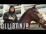 Olli Banjo feat. Kool Savas - Tr