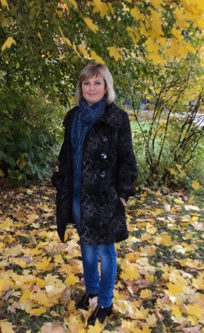 Юлия Худенко, 4 августа , Киев, id155493332
