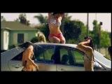 Hot Girls Car Wash / Горячие девченки и крутые тачки