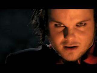 Apocalyptica feat Lauri Ylonen (The Rasmus) - Life Burns