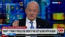 Вести недели. Эфир от 29.10.2017. Путин нажал на красную кнопку