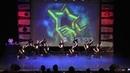 26 La Kosh BEST DANCE SHOW BEGINNERS