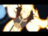 Naruto Shippuuden 343 русская озвучка / Наруто Шиппуден 343 русская озвучка / Наруто сезон 2 серия 343 / Наруто Ураганные Хроники 343