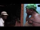 Гаити - Самые Страшные и Жуткие Дороги в Мире Самые опасные путешествия