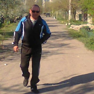 Владимир Иванов, 27 июня , Кременчуг, id211568517