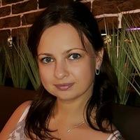 Аватар Кристины Якуты