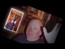 Юбилей 50 лет мужчине Слайд шоу презентация любимому папе 50 лет