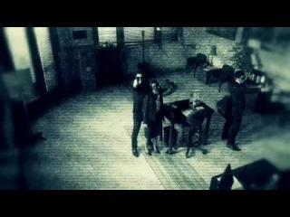 От заката до рассвета  / From Dusk Till Dawn: The Series (2014 – ...) Трейлер (сезон 1; русский язык)