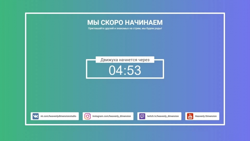 Astroneer КООПЕРАТИВ, КОШКА, РУЛЕТКА ЖЕЛАНИЙ РАБОТАЕТ!