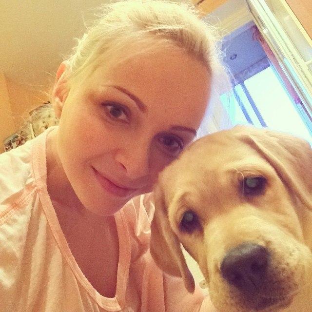 Наталья Варвина   Волжский