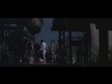 Затоiчи и беглецы / Затоiчи: фильм 18 (реж. Kimiyoshi Yasuda, Япония, 1967 г.)