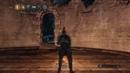 Паутина кончилась! ~ Dark Souls II Co-op 17