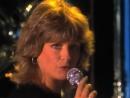 MARY ROOS - Ich Bin Stark, Nur Mit Dir (1985)