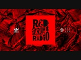 Originals Moscow RED LIGHT RADIO live