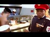Captain Jack - Little Boy (1996)
