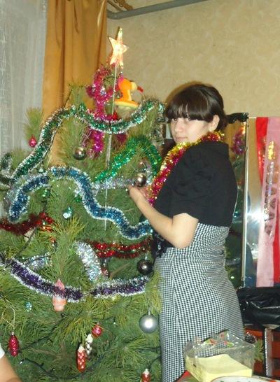Анастасия Сиренко, 16 сентября , Свердловск, id54804915