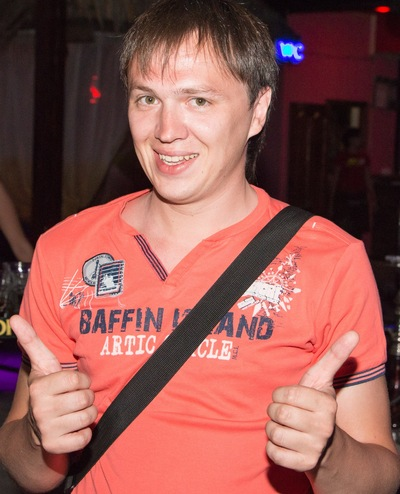 Дмитрий Лазаренко, 1 мая , Городня, id30066201