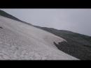 Алтай ледник 2