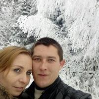 Анкета Алексей Артемов