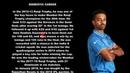 Indian Cricketer Dhawal Kulkarni Biography With Detail