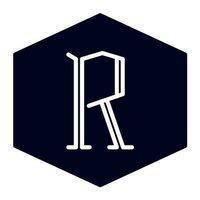 Логотип Ресторанный день / Владивосток