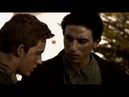 Дон Корлеоне Драма, Криминал о жизни Тото Рина от молодых лет и до прихода к власт.. 1 серия