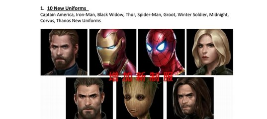 Google Drive Captain America The Winter Soldier