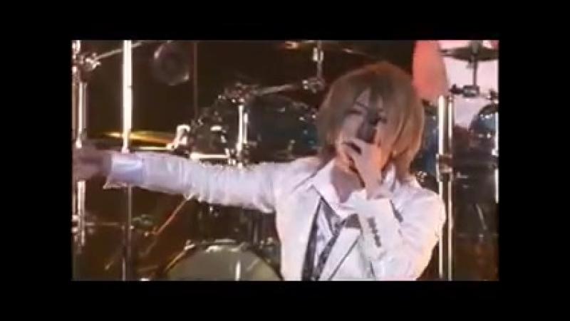 ViViD 69-ll Live 2012