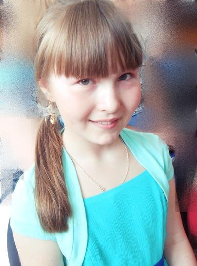 Юлька Рублева, 9 декабря , Слободской, id139600206