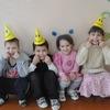 Уфимская-школа интернат для глухих детей