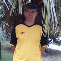 Yan Matsuk