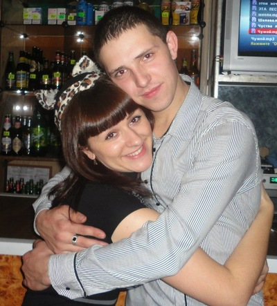 Дарья Стороженко, 18 апреля , Красноярск, id149840124