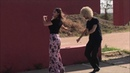 Девушка Танцует Просто Нежно И Сказочно 2019 Чеченская Лезгинка В Дагестане ALISHKA AZARINA