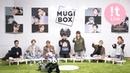181120 EXO @ !t Live: The 12th MUGI-BOX