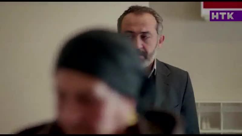 Шыда жүрек-69 серия нарезка на субботу.mp4