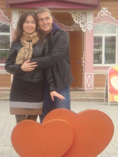 Любовь Перфильева, 17 мая 1988, Улан-Удэ, id42677440