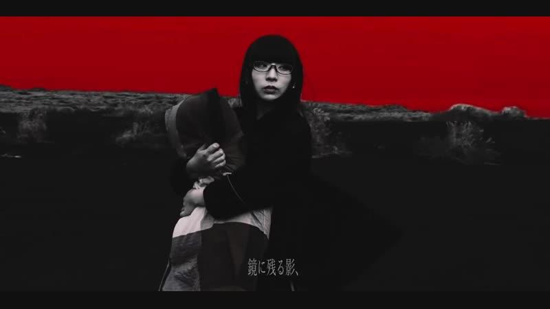 Maison book girl - Semai Monogatari MV