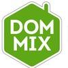Магазин домашних товаров DomMix Рязань